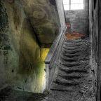 La casa del crepuscolo/The twilight house (III)