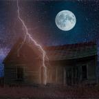La casa del crepuscolo  / The twilight house (IV)
